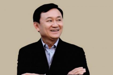 Thailand Tangguhkan Izin Operasi Stasiun TV Terkait Eks PM
