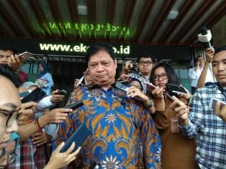Investasi USD900 Juta, Dua Perusahaan Otomotif Siap Masuk Indonesia