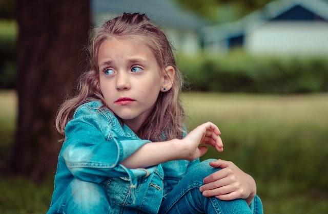 Gejala anak-anak yang menderita diabetes sama seperti orang dewasa dan muncul lebih dari beberapa minggu. (Foto: Janko Ferlic/Unsplash.com)