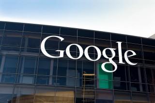 Demi Keamanan, Google Bayar Rp47,6 Miliar