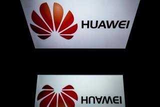 Operator AS di Pedesaan Ingin Tetap Gunakan Perangkat Huawei