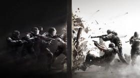 Ubisoft Gelar Tom Clancy's Rainbow Six Siege Invitational 2019