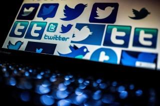 India Tuduh Twitter Punya Bias Politik