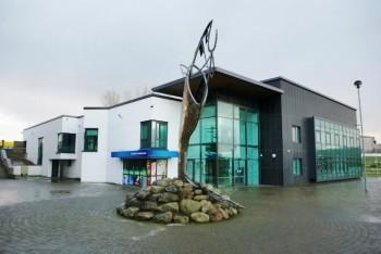 Tujuh Alasan Institut Teknologi Sligo Menjadi Favorit di Irlandia
