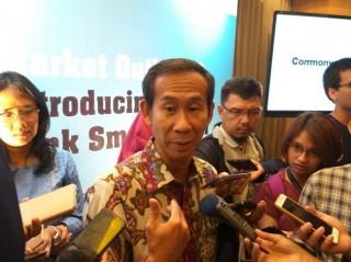 Investor Menunggu Visi dan Misi Pemimpin Indonesia 2019-2024