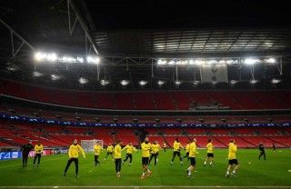 Prediksi Tottenham Hotspur vs Borussia Dortmund: Kreatifitas Lini Tengah Jadi Penentu