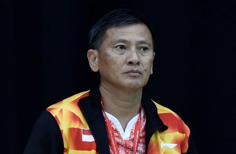 Tunggal Putra Indonesia Sibuk Benahi Hal Kecil