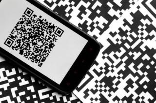 Swasta Boleh Kolaborasi Sistem Pembayaran Online QR Code