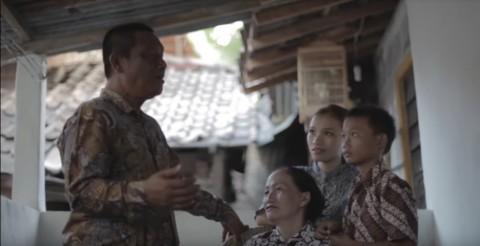 10 Lagu Indonesia Bertema Cinta untuk Melamar Pasangan