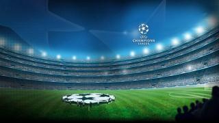 Data & Fakta Menarik Jelang Tottenham vs Dortmund