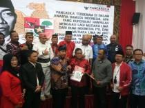 Govt Urged to Establish National Indigenous People's Day