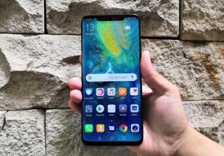 Huawei Punya Hadiah Valentine Terbaik Tanpa Menguras Kantong