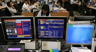 Mandiri Investasi Optimistis Dana Kelola Tumbuh 10%