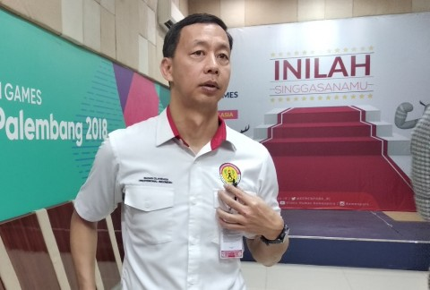 BOPI Minta Laporan Piala Presiden dan Operator Liga kepada PSSI