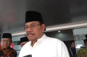 Kejagung Serahkan Kapal Rampasan ke Menteri Susi