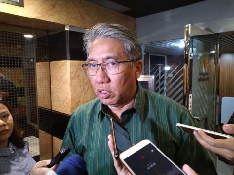 Kebijakan Impor Paling Dinanti dalam Debat Pangan