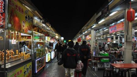 Hal-hal Asyik yang Dapat Dilakukan di Taiwan