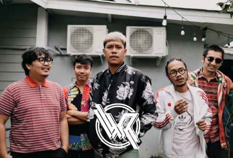 Wai Rejected Rilis Singel Kedua dari Album Terbaru