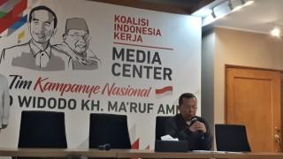 Prabowo Disarankan Berdiskusi dengan Takmir Masjid Kauman