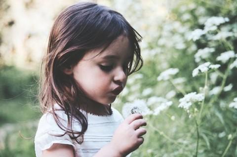 Tanda-tanda Penyakit Usus Buntu pada Anak