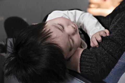 Cara Tepat Cegah Demam Berdarah pada Anak