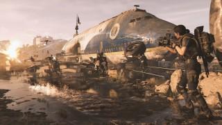 Ubisoft Hadiahkan Tiga Game untuk The Division 2