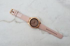 Samsung Galaxy Watch, tak Sekadar Jam Tangan