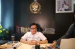 Jokowi Sudah Lakukan Simulasi Debat Kedua