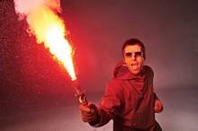 Perjalanan Karier Liam Gallagher Diangkat dalam Film Dokumenter