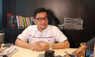 Prabowo Dinilai Keliru Garap Suara di Jateng