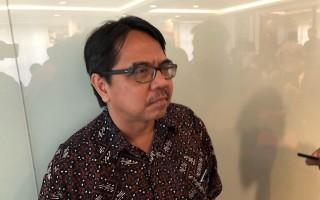 Tuduhan Jokowi Pakai Konsultan Asing Diyakini dari Oposisi