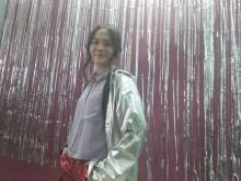 Sheryl Sheinafia Berhati-Hati Menyanyikan Ulang Lagu Chrisye