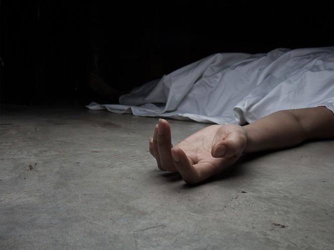 Ilustrasi pembunuhan (Foto;Medcom.id/M Rizal)