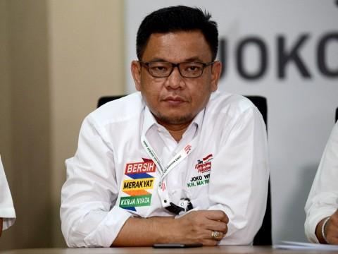 Bawaslu Diminta Jalankan Rekomendasi DKPP soal Mahar Sandiaga