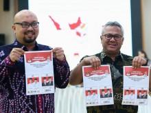 3 PKPU Tentang Teknis Pemilu Serentak Segera Terbit
