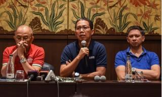 Sebelum Penetapan Jokdri Sebagai Tersangka, Wakil Ketua Satgas Sudah Berikan Isyarat