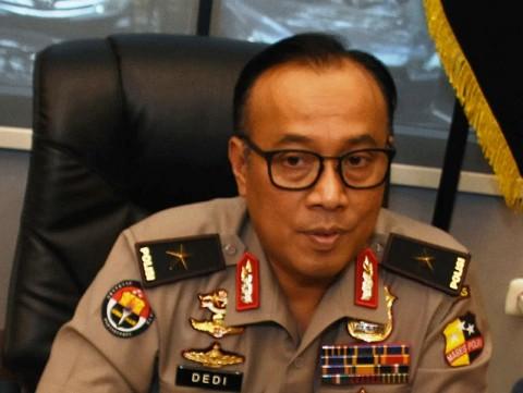 Penyidik akan Tetapkan Tersangka Pengaturan Skor PSS Vs Madura FC