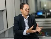 Setelah Jokdri Jadi Tersangka, Suporter Ajukan Kriteria Ideal Ketum PSSI Baru