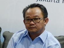PP Muhammadiyah Bebaskan Sikap Politik Warganya