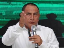 Gubernur Sumut: ASN Tak Netral Mencederai Martabat Abdi Negara