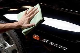 Ini Warna Mobil yang Butuh Perawatan Ekstra