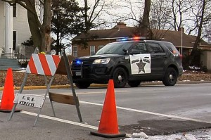 Penembakan di Illinois Tewaskan 5 Orang