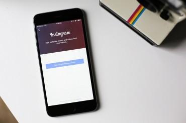 Cara Unduh Foto di Instagram