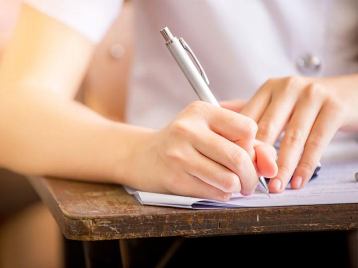 Pengasuh Tak Setuju 14 ADHA Dipindah ke Sembilan Sekolah