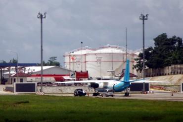 Puskepi: Harga Tiket Pesawat Turun Apabila Avtur Disubsidi