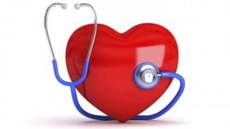 Kondisi Keuangan Pengaruhi Kesehatan Jantung