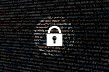Habis Curi Data 620 Juta Orang, Hacker Ini Berulah