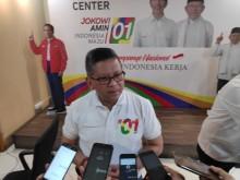 Jokowi Bakal Beri Kejutan Jelang Debat