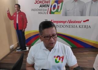 Sudirman Said Disebut Kecewa Karena Dicopot Jokowi