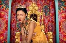 Lagu Debut Hwasa Mamamoo Diangkat dari Pengalaman Pribadi